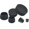 Rubber Cap for Chair Leg Furnithure