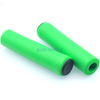 Bicycle Mountain Bike Silicone Foaming Sponge Handle Grip